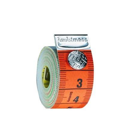 Massband mit Druckknopf_9587