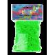 Rainbow Loom Effektfarben_976