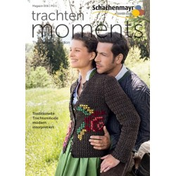 Trachten Moments - Magazin 006_9832