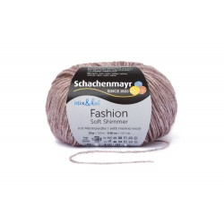 Fashion Soft Shimmer - Schachenmayr_9911