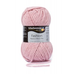 Fashion Alpaca Wool Mix - Schachenmayr