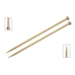 Jackennadel - Knit Pro Basix 25 cm_9961