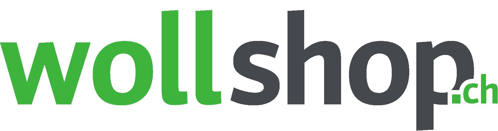 wollshop.ch